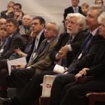 Goście z Towarzystwa Psychiatrii Sądowej na Litwie