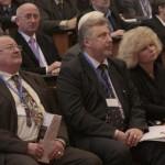 Zaproszeni goście z Litwy i Słowacji