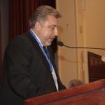 dr Konstantinas Daškevičius, Naczelny Psychiatra Sądowy Litwy