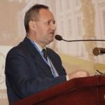 Mariusz Gózd, Związek Zawodowy Prokuratorów i Pracowników Prokuratury RP
