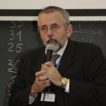 Dr Ryszard Szozda, Okręgowy Sąd Lekarski w Katowicach, sekcja A