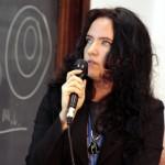 Agnieszka Maciąg, Szkoła Główna Gospodarstwa Wiejskiego, sekcja B