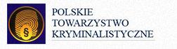 Polskie Towarzystwo Kryminalistyczne