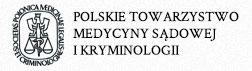Polskie Towarzystwo Psychiatrii Sądowej