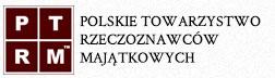 Polskie Towarzystwo Rzeczoznawców Majątkowych
