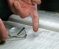 Uregulowanie statusu biegłych sądowych z 18.03.2014
