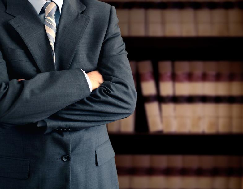 Biegli sądowi w Polsce, projekt z kwietnia 2014 roku