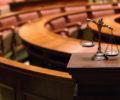 II Kongres Nauk Sądowych, komunikat nr 2