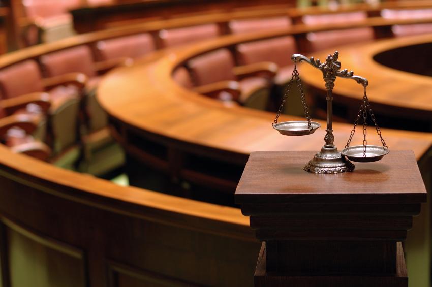 Projekt ustawy o biegłych sądowych z 29.10.2014
