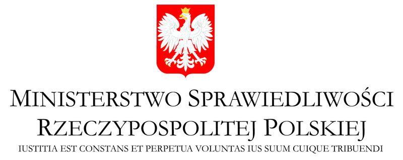 Ta kampania jest niezwykle potrzebna mowi Jaroslaw Gowin_preview